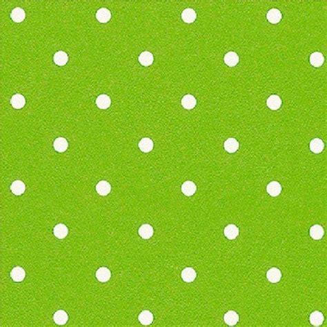 green polka dot wallpaper rasch polka dots spots dotty lime green white wallpaper 200027