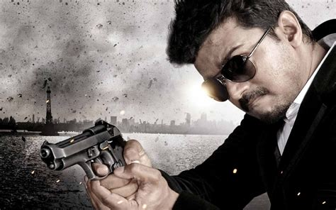 vijay hd wallpaper desktop vijay hd wallpapers download latest hd wallpapers