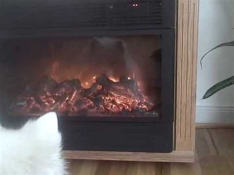 Heat Surge Fireplace Troubleshooting by How To Repair Your Heat Surge Fireplace Travel The World