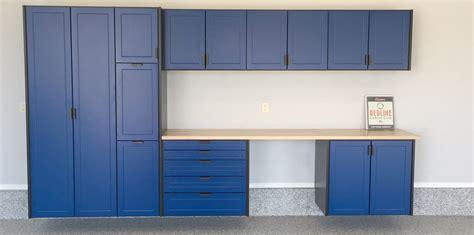Garage Cabinets In Edmonton Garage Strategies Gladiator Premier Cabinets Garage