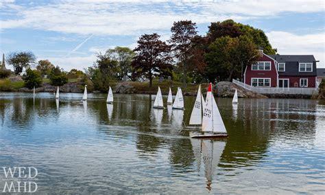 boat shop marblehead ma fall regatta at redds pond marblehead ma