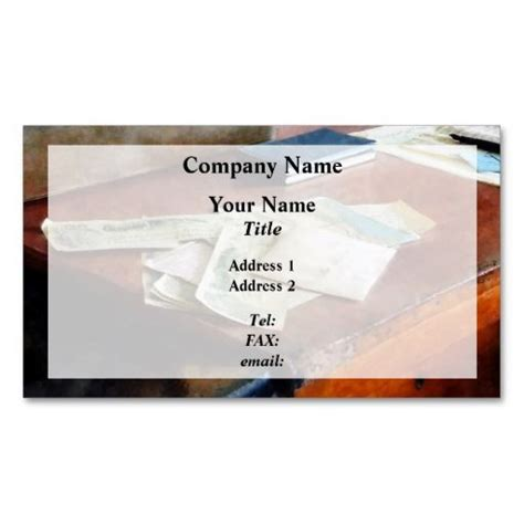 bank business card template 141 best images about auditor business cards on