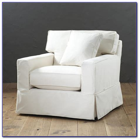 club chair slipcovers ikea club chair slipcovers ikea chairs home design ideas