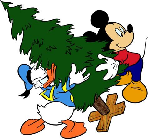 Mickey mouse christmas disney christmas wallpaper 27884729 pictures to