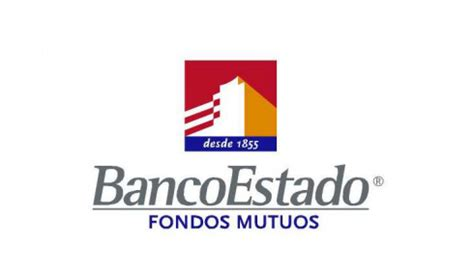 banco del estado de chile cuenta ahorro bancoestado rankia