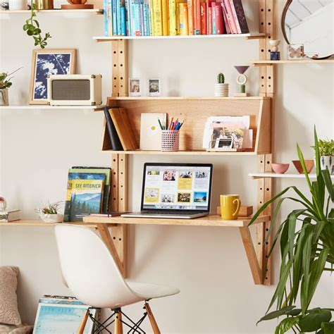 home d 233 cor essentials by urban outfitters glitter magazine 505 best images about uooncus on pinterest urban
