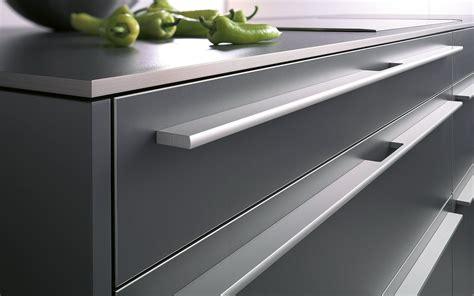 finger pull kitchen cabinet hardware kitchen white kitchen mid century modern kitchen cabinet hardware