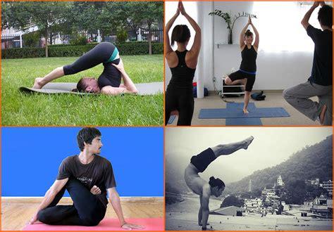 imagenes de hata yoga hatha yoga wikipedia