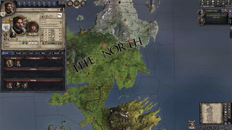 mod game steven moran how to get a game of thrones mod for