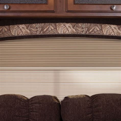 Rv Blinds Rv Window Blinds And Wallpaper Steve S Blinds And Wallpaper