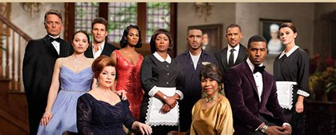 tyler perry house of payne cast tyler perry s quot house of payne quot gets spin off series quot the paynes quot thejasminebrand
