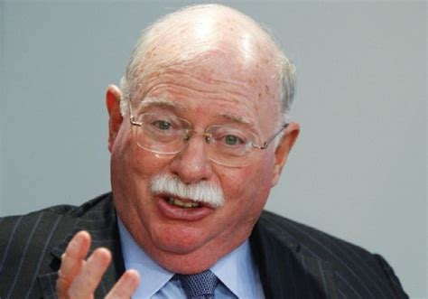 no holds barred michael steinhardt at 75 opinion