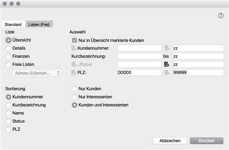 Adressetiketten Drucken Pages by View Source