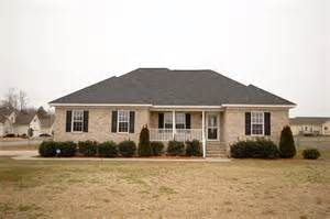 nc homes for rent goldsboro nc home for rent 101 wakefield dr princeton