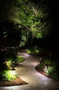 Landscape Up Lighting Pin By Dwyer On Landscape Lighting