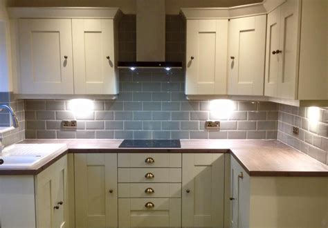 kitchen tile tiles blyth tile fitters suppliers turney tiles
