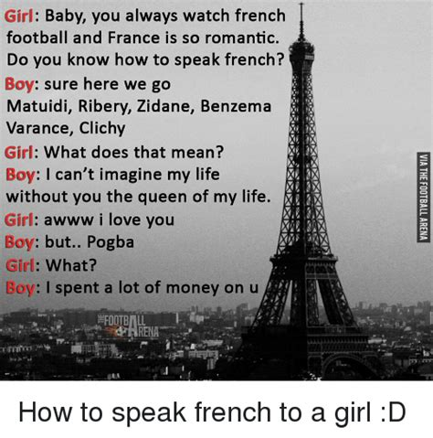 What Does Meme Mean In French - 25 best memes about french boy french boy memes