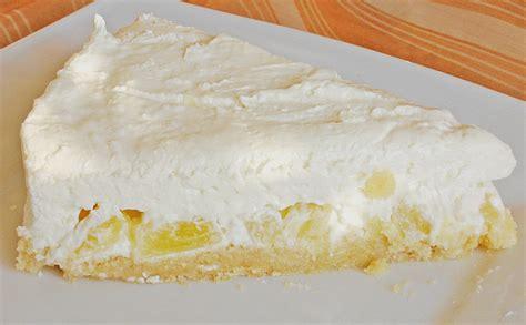 schaumkuss kuchen kokos ananas torte rezepte chefkoch de