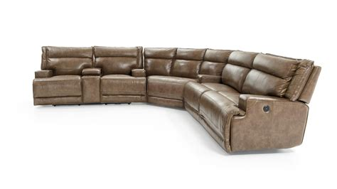 futura sectional futura leather e1270 e1270 248 e1270 207 m1270 125 1421h