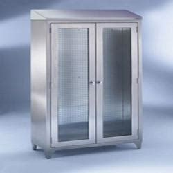 Ultra Hd Mega Storage Cabinet Stainless Steel Cabinets Ultra Hd Mega Storage Cabinet Stainless Steel Stainless Steel Cabinets