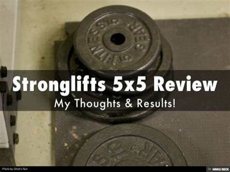 stronglifts home 28 images stronglifts 5x5 workout log