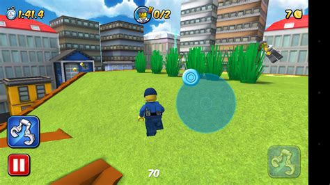 download game android lego mod lego city my city for android download