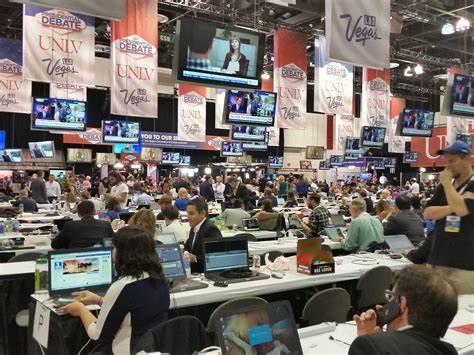 Room For Tonight by Here S A Link Media Room For Tonight S Debate
