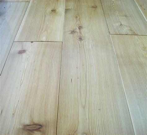 pavimenti vinile laminato legno vinile 19 zanella