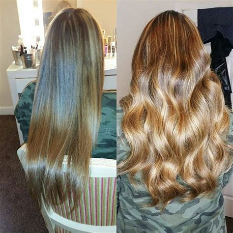 hair extension shops in manchester hair extensions manchester right salon by