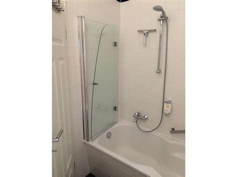 badewanne mit duschabtrennung badewanne mit duschabtrennung heimdesign