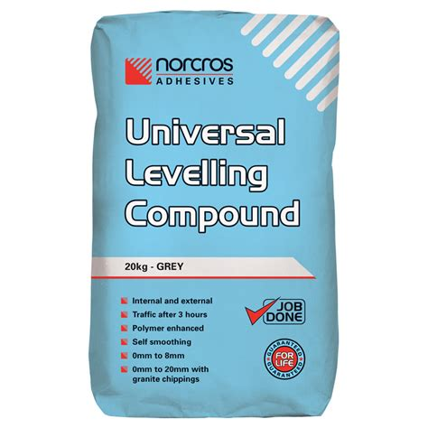 1 thick floor levelling compound tile fixing materials floor wall tile company