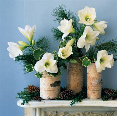 blumentöpfe dekorieren originelle ideen wenn sie ihre vasen dekorieren m 246 chten