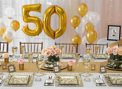 10 year anniversary ideas on a budget 50th anniversary ideas boda de oro
