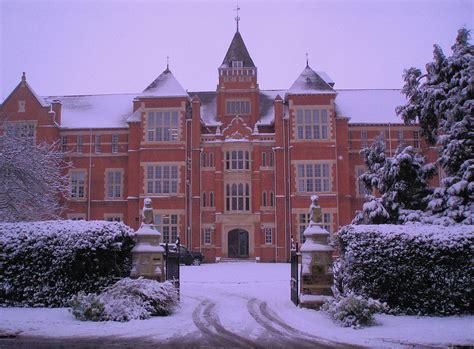Search Warwick Independent School United Kingdom