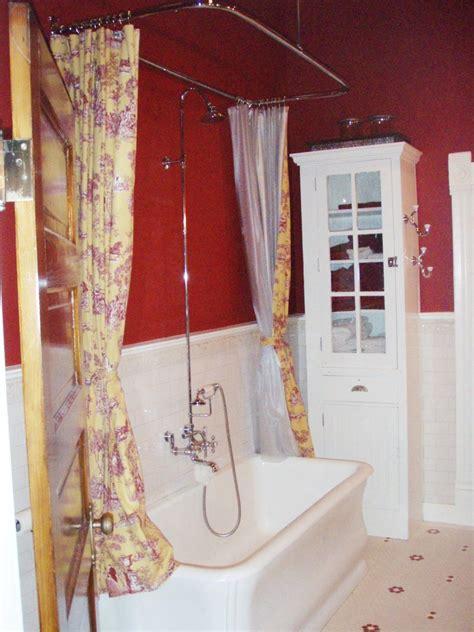 5 must see bathroom transformations bathroom ideas 5 must see bathroom transformations hgtv