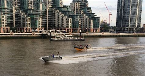 thames river cruise james bond james bond spectre new scenes filmed in london celebrity
