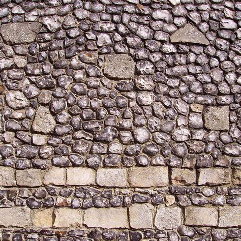 Muri In Pietra E Mattoni by Muratura