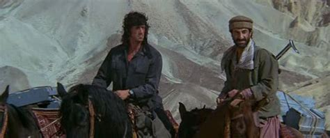 film rambo afghanistan flickfeast 187 rambo in the 80s