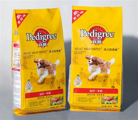 best puppy food brands best food brands for large breeds pets world