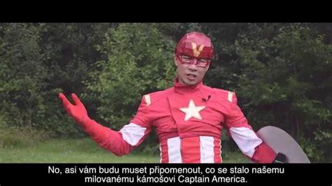 Sonny Animal Versi 3 captain trailer versi on the spot