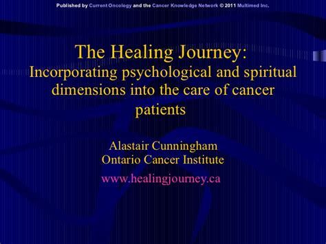 into the light a spiritual journey of healing books the healing journey