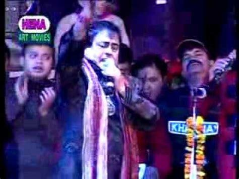 badi maa janam diya jis maa ne part ii mohdrafi badhai on janam ashtami by satya sharma doovi