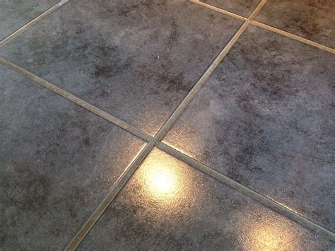 How To Make Ceramic Tile Floors Shine by How To Make Ceramic Tiles Shiny Musely