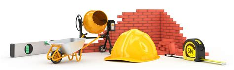 House Supplies by Building Materials Clipart Clipart Suggest