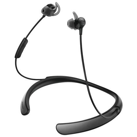 Bose Quite 30 Wireless bose 30 wireless bluetooth in ear headphones