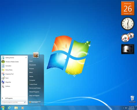 Download Windows 7 Sp1 Included Free | download windows 7 sp1 included 7
