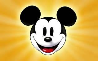 mickey mouse cartoon wallpapers hd wallpapers