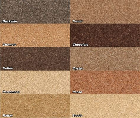 how to a rug color color carpet carpet vidalondon