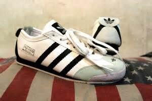 Adidas Futsal Controlskin Size 39 43 adidas ronero gege shoes bags