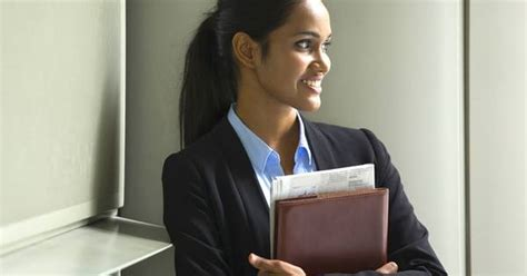 Mba Scholarships For American Females by Israel Offers Mba Scholarships To Indian From The